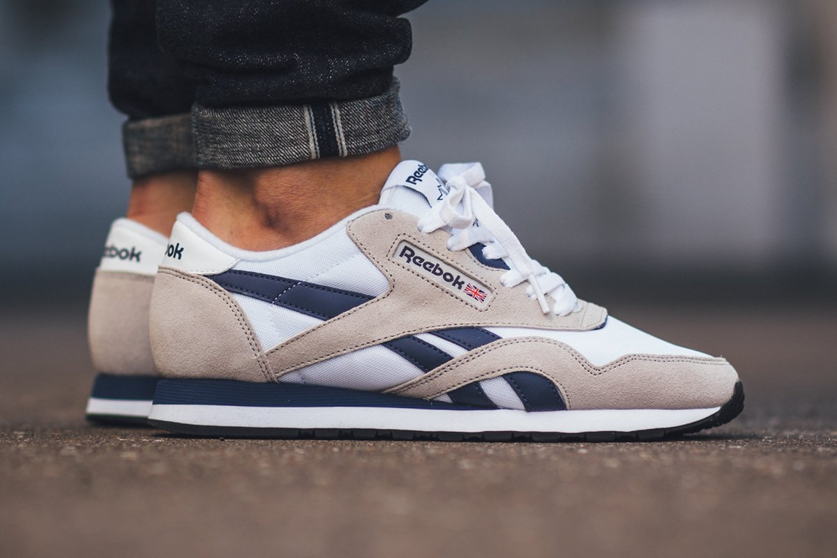 c4654aa0a57ad7 reebok classic white and blue cheap   OFF56% The Largest Catalog ...