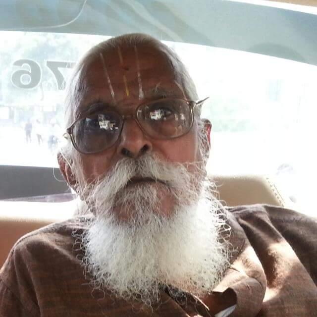 Man missing. - Mr. Santhana gopalan at 9444928386.Rangu 9550381508, Nirmala 9849079731 @WeAreBangalore #chennairains https://t.co/KrLPGWlRov