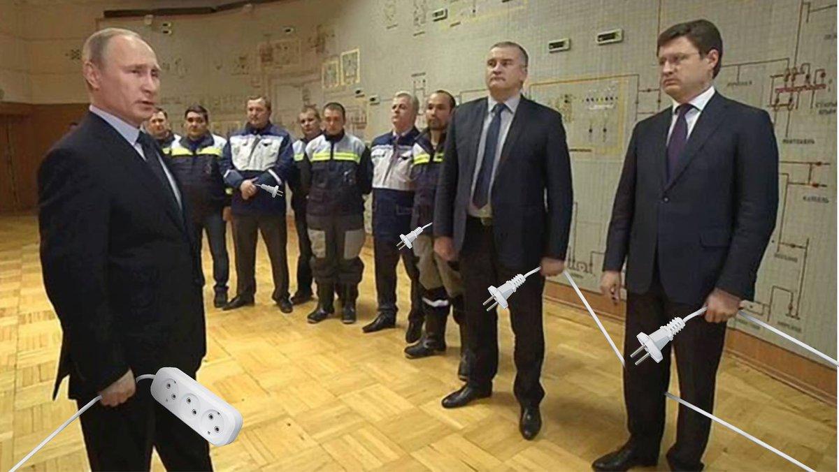 Задержана партия контрабандных трансформаторов и фруктов в зоне проведения АТО, - СБУ - Цензор.НЕТ 6807