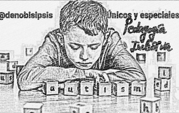 #pedagogiainclusiva día de la discapacidad = falta de oportunidades https://t.co/LW92lFiVNT