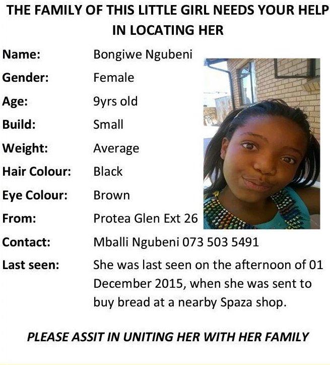 PLEASE Help https://t.co/1dJmrgJl7S