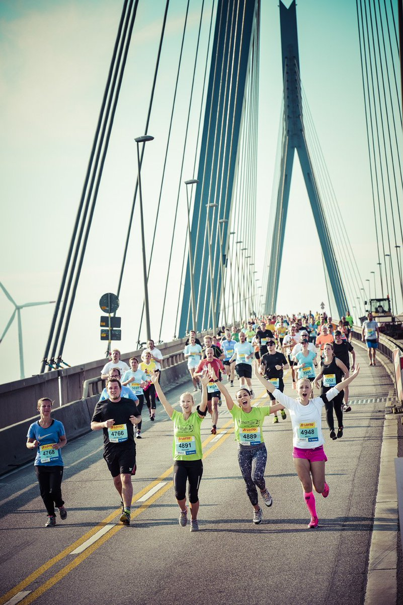 Register now for Hamburg&#39;s boldest and most breathtaking 12k - the KBL 2016!  http://www. koehlbrandbrueckenlauf.de / &nbsp;   #RunHamburg <br>http://pic.twitter.com/vDkS5wZkMr