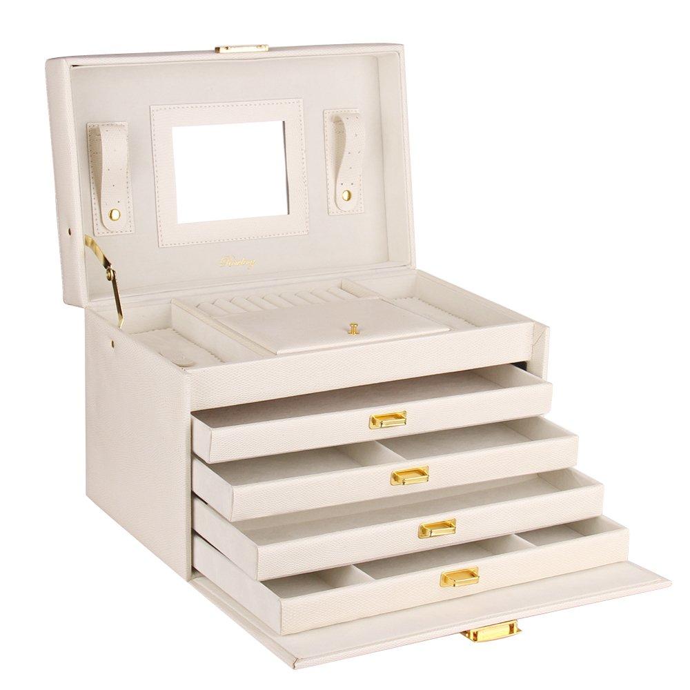 jewelry storage box 767482446 twitter