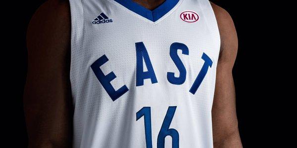 Basketball Forever on Twitter