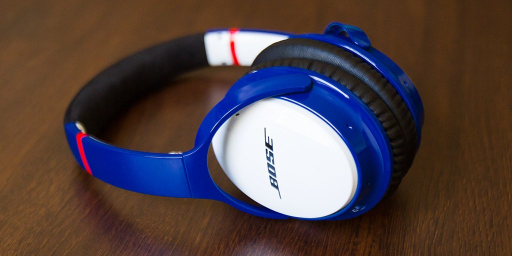 Let's go @BuffaloBills fans: RT for a chance to win these @Bose NFL Edition Custom QC25s! https://t.co/nt4ZM6qqop