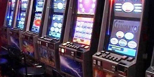 Продам интернет казино москва игровые автоматы играть бесплатно slotspapa