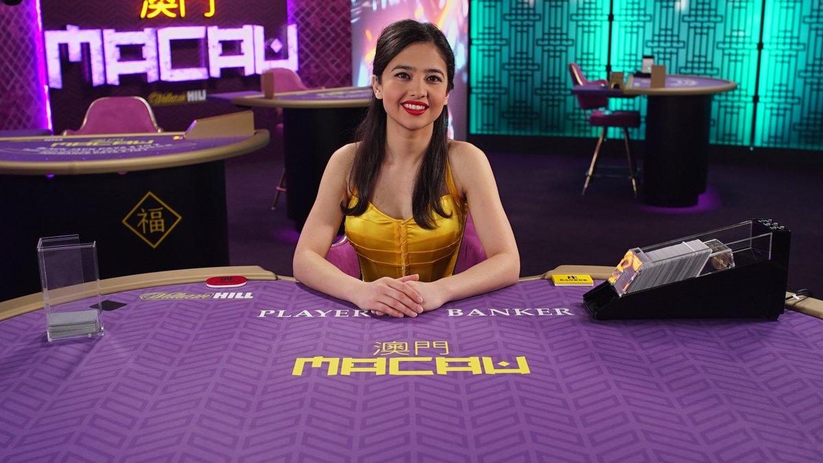 Mengenal Permainan Roulette Di Situs Casino Online