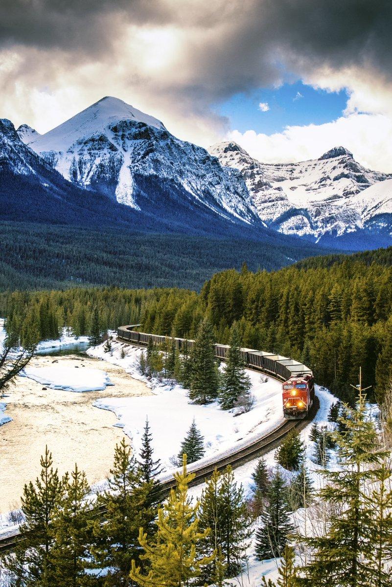 Tag monde sur Tout sur le rail CVTT6S2WEAAUbRh