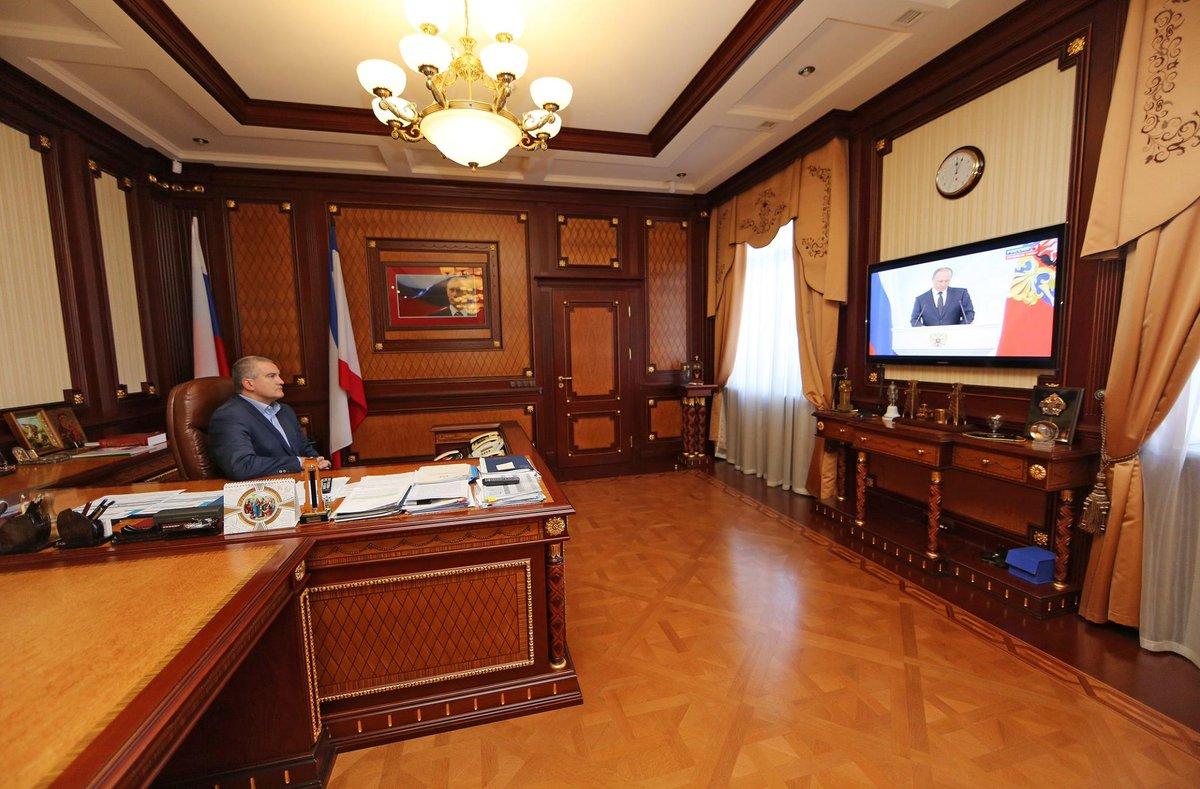 беломор фото чиновников россии за рабочим столом городе ангарск актуальные