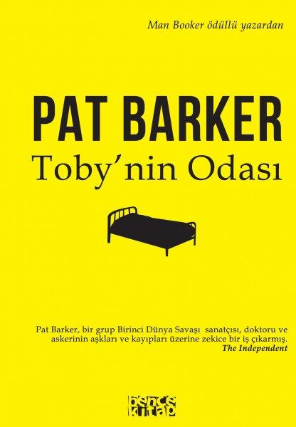 pat barker union street essay