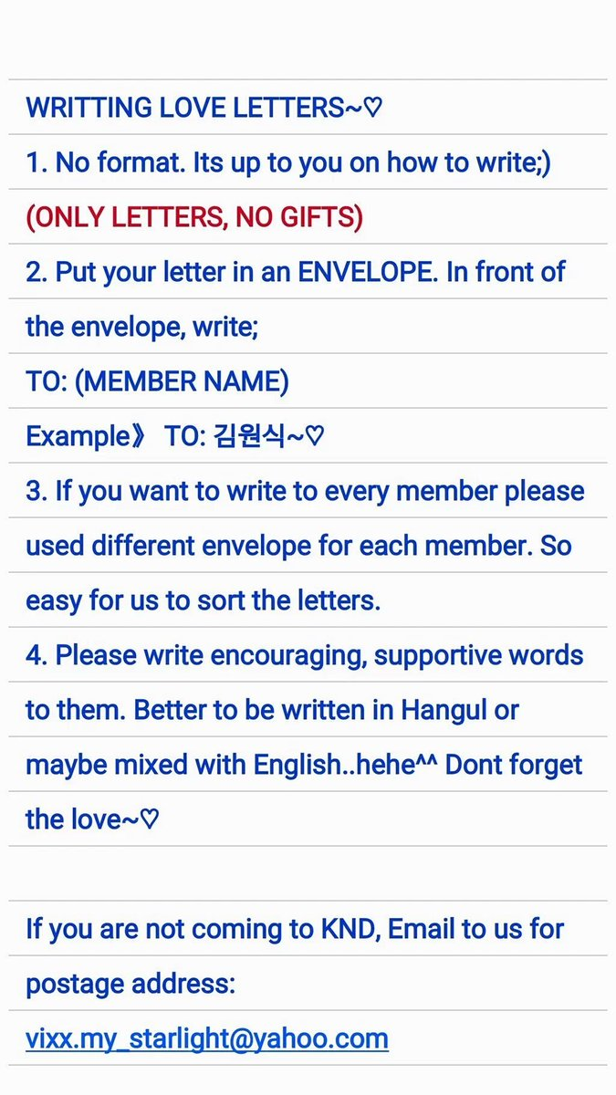 Vms on twitter project love letters for vixx on twitter project love letters for vixx still need more letters lets join the event mystarlight help rt httpstyrmuene2gj spiritdancerdesigns Image collections