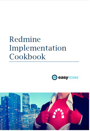 Easy Redmine on Twitter:
