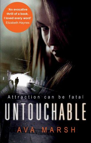 Infinite series 2006