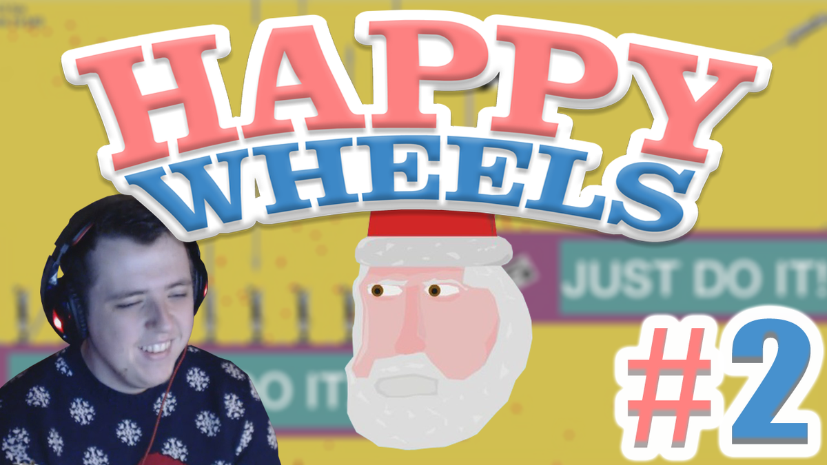 "🎆🔥Taff Man ™🔥🎆 on Twitter: ""Gotta Love Christmas! 