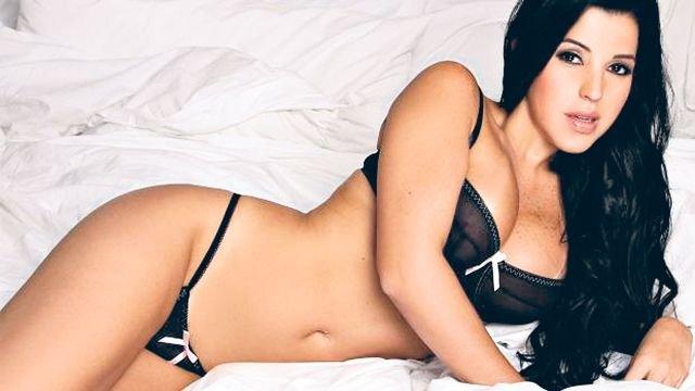 revista urbe bikini pagina web