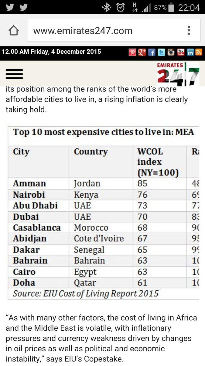 عمان_الأكثر hashtag on Twitter