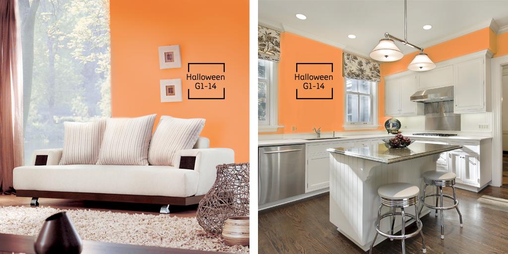 Catalogo de colores comex para interiores perfect pintura acrlica effex textil satn con una Catalogo de colores para interiores