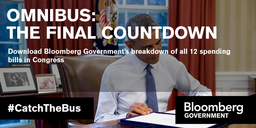 Download your guide to the last burst of Congressional action in 2015. https://t.co/GIU5P0nRcB #CatchTheBus https://t.co/ZYcRynHBLS