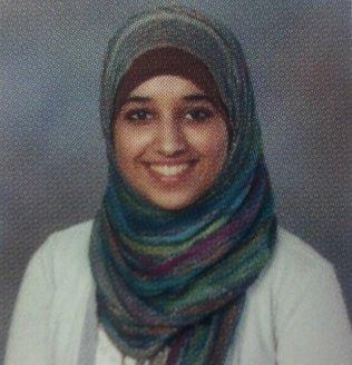 Alabama Muslim woman among ISIS' most activerecruiters https://t.co/aFlvAOjOC9 https://t.co/Rh5ADaTEwP