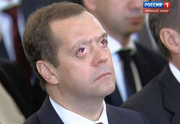 МИД направил России ноту протеста из-за визита Путина в Крым - Цензор.НЕТ 1702