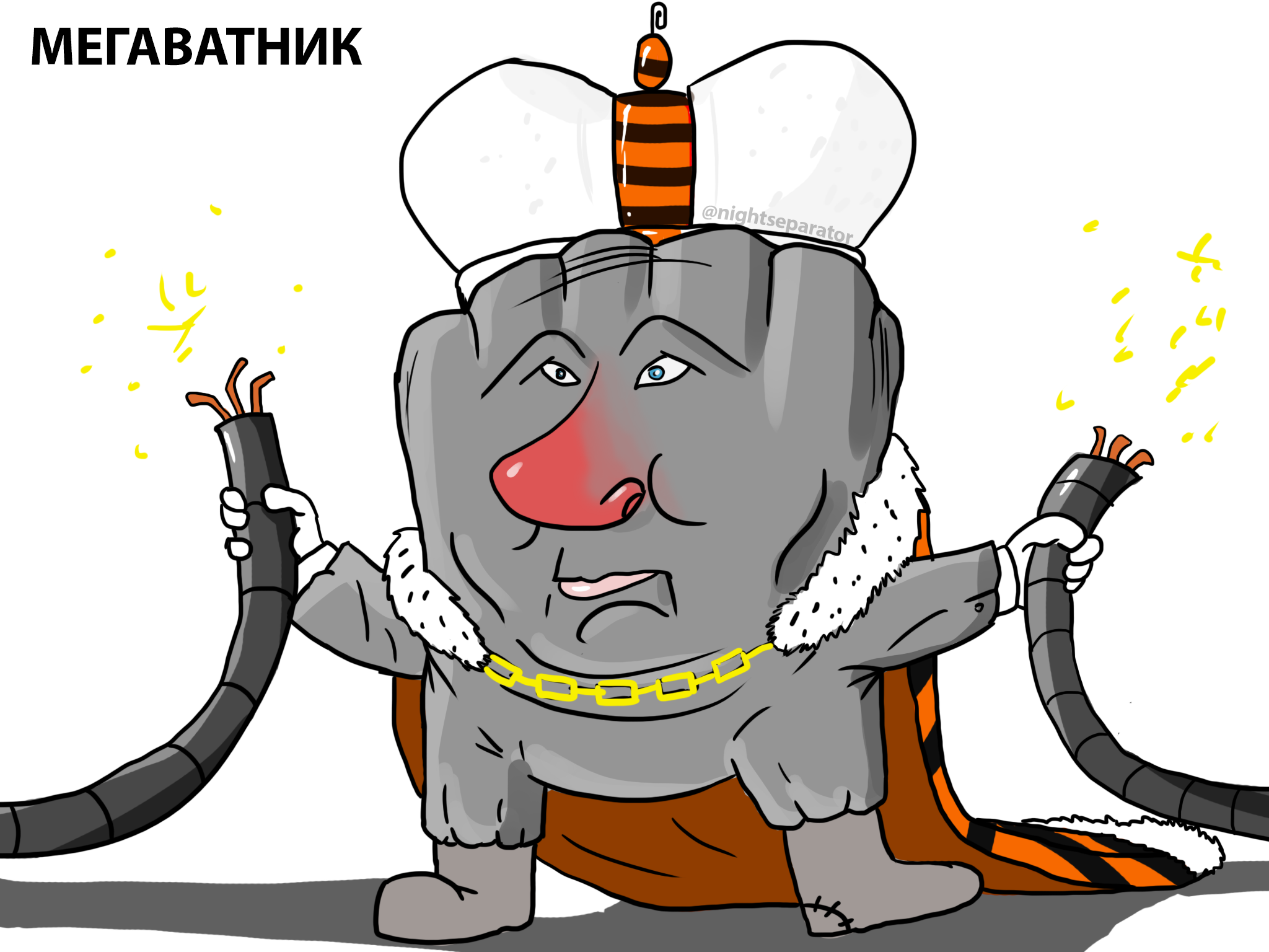 Трехсторонняя контактная группа встретится в Минске еще трижды до конца года, - ОБСЕ - Цензор.НЕТ 6853