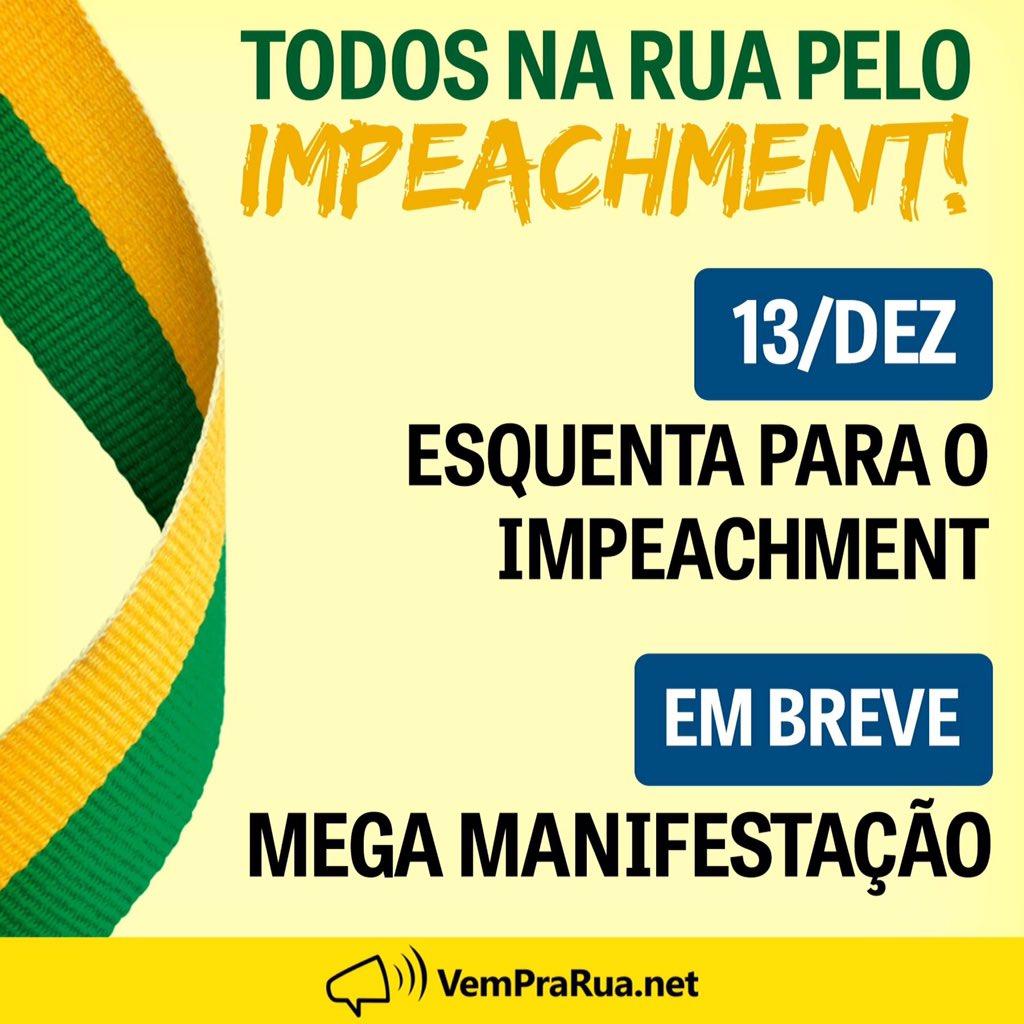 @VemPraRua_br