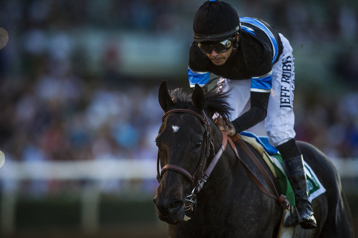 Shared Belief öldü