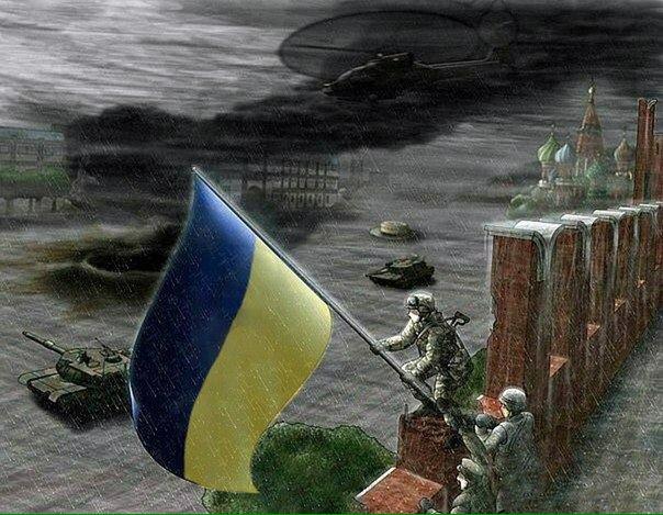 Трехсторонняя контактная группа встретится в Минске еще трижды до конца года, - ОБСЕ - Цензор.НЕТ 6775