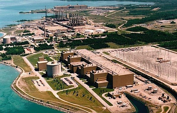 Bruce Power nuclear deal good for Ontario manufacturers: CME https://t.co/b0hG0HtWTM https://t.co/gIolv2R1wI