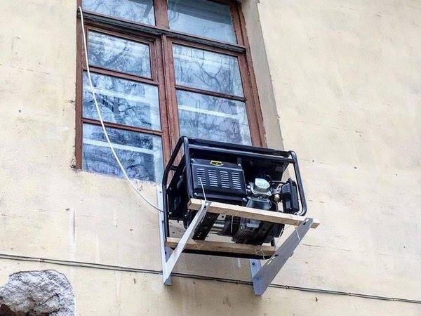 Трехсторонняя контактная группа встретится в Минске еще трижды до конца года, - ОБСЕ - Цензор.НЕТ 990