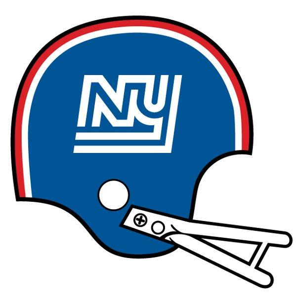 Super 70s Sports On Twitter The New York Giants Short