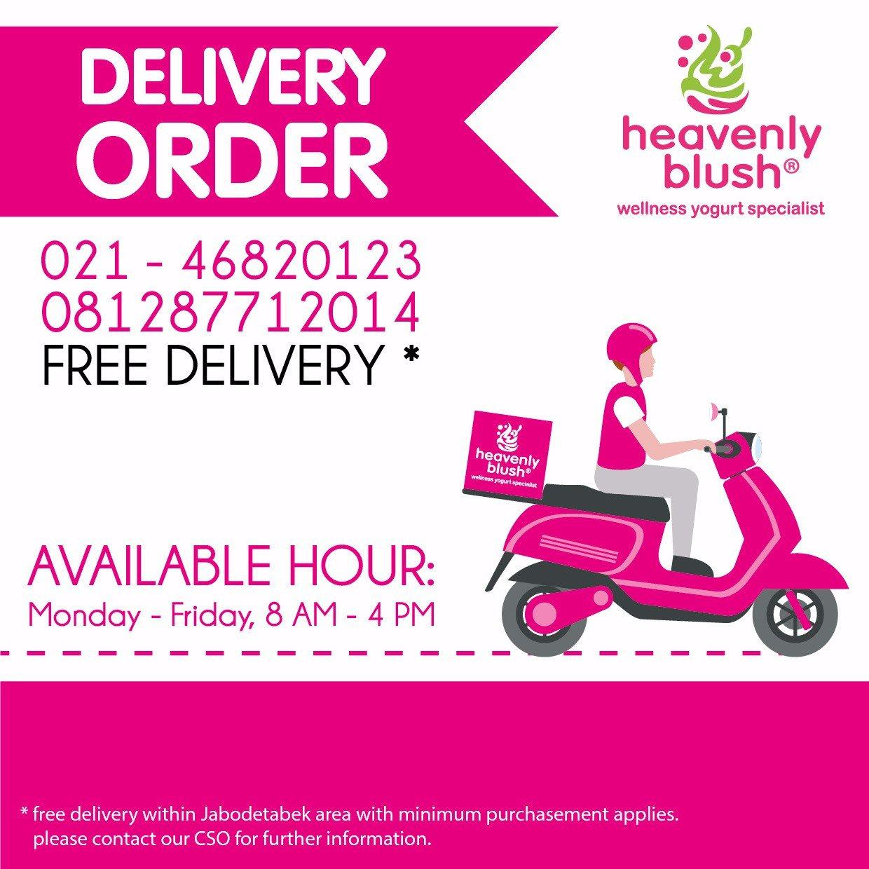 Heavenly Blush Yogurt Drink To Go Plain 24x200ml Daftar Harga Dringk 12 Strawberry 12peach 24x2000ml Yogurtarian On Twitter Nggak Sempat Keluar Rumah Buat Beli Delivery
