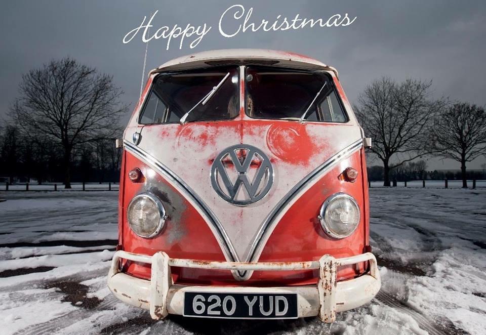 Vw Bus 2015 >> Vw Classics On Twitter Love This Vw Bus Volkswagen