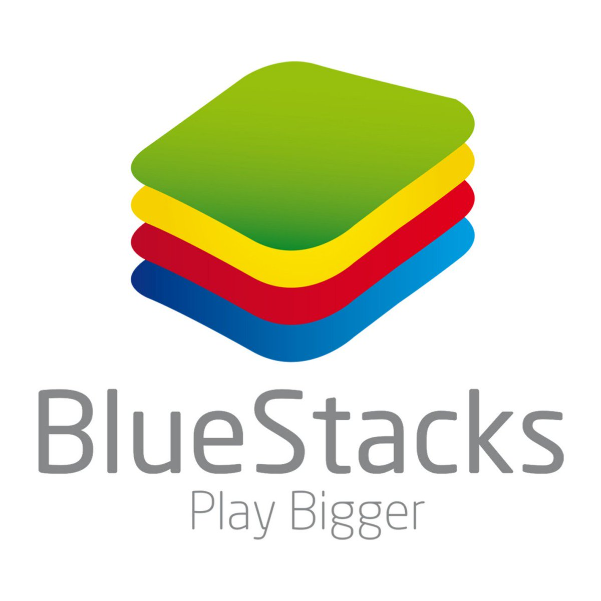bluestacks для windows 7 через торрент