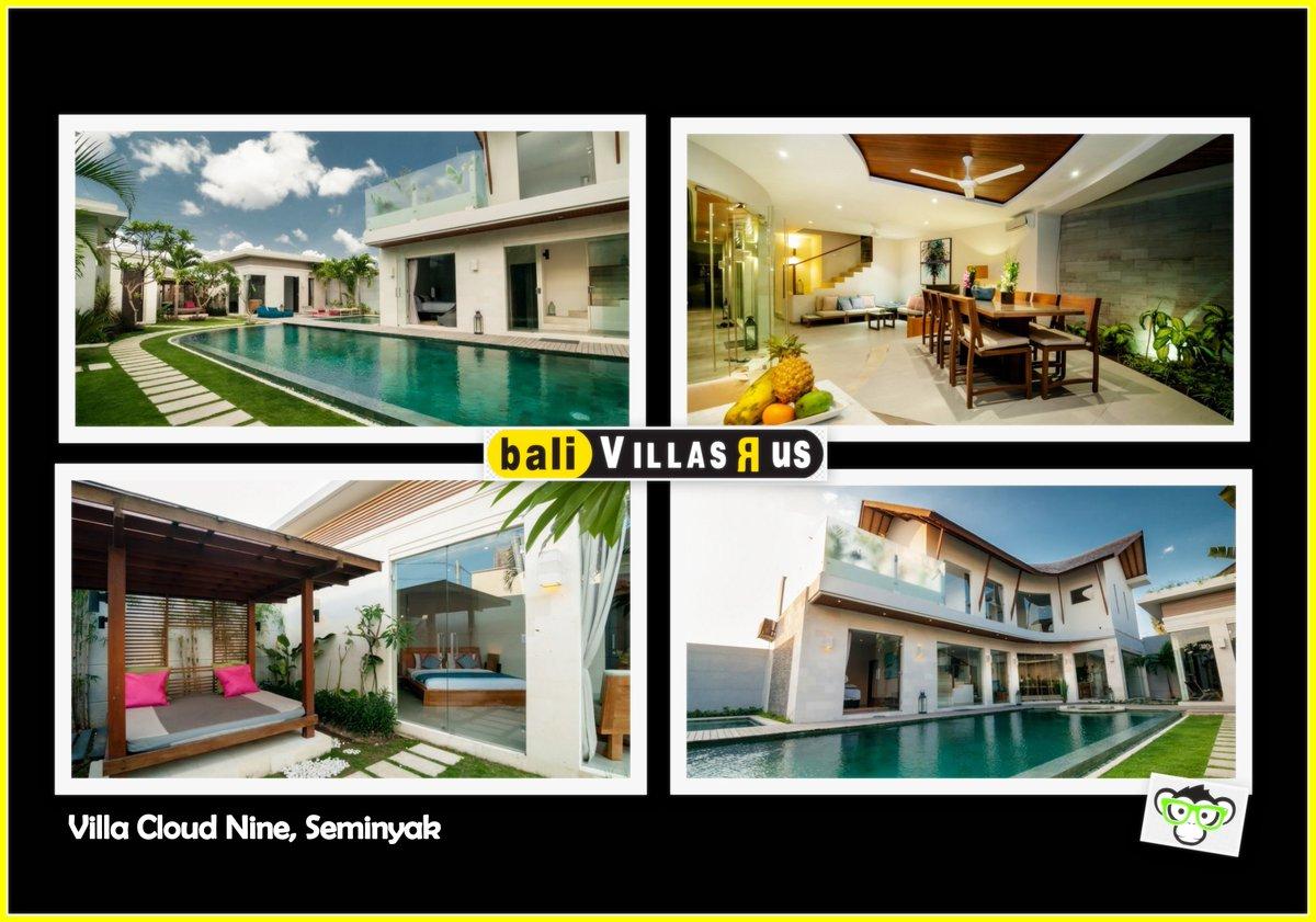 Bali Villas R Us Balivillasrus1 Twitter