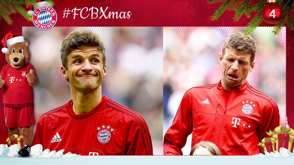 🏆🏆🏆FC Bayern English🏆🏆🏆 on Twitter: