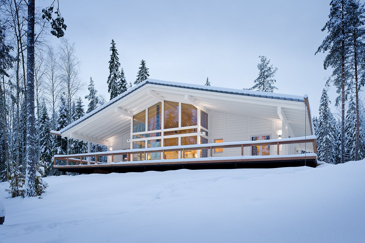 polar life haus polarlifehaus twitter. Black Bedroom Furniture Sets. Home Design Ideas