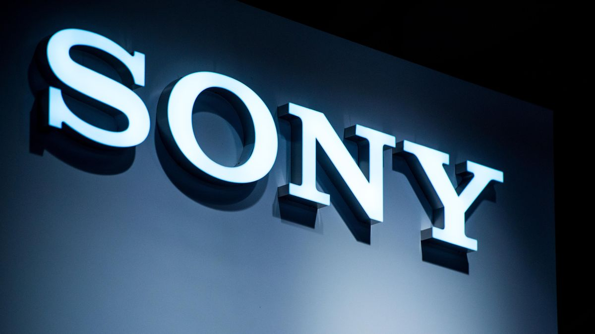Sony buys Toshiba's image sensor business for $155 million