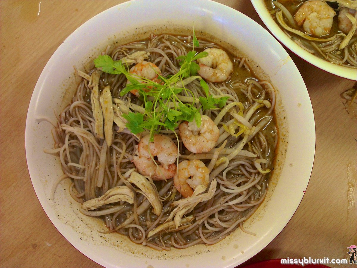 8 must do things when you visit Kuching. https://t.co/yUKxiiUwvE #sarawak #travel #kuching #malaysia #foodie https://t.co/W4L2xvgbMb