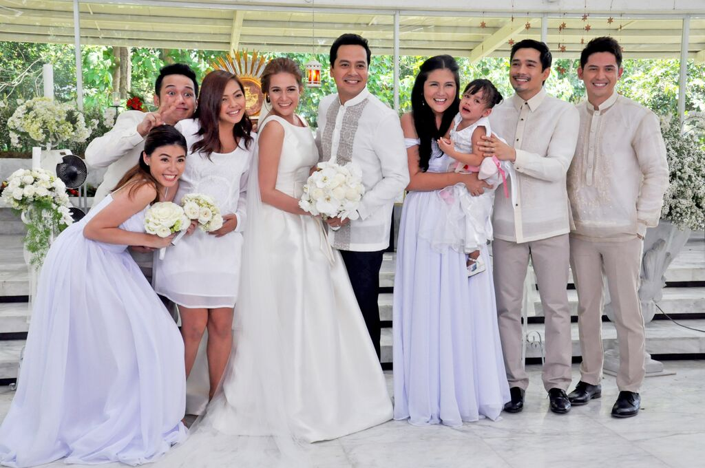 Second Chance Wedding Gowns Wedding Ideas