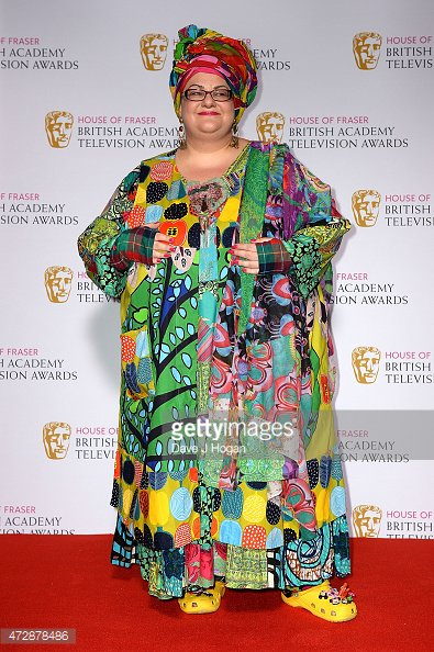 Nanny Knows Best: Kids Company Fallout - Another Clown Quits https://t.co/gzcKhDmU16 https://t.co/MITeghXIAv