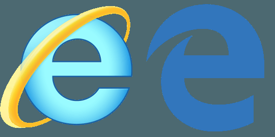 Just a reminder Internet Explorer Support Ends in 6 weeks https://t.co/pk4vhEvTfX #javascript #aspnet https://t.co/HSmB9aePfs