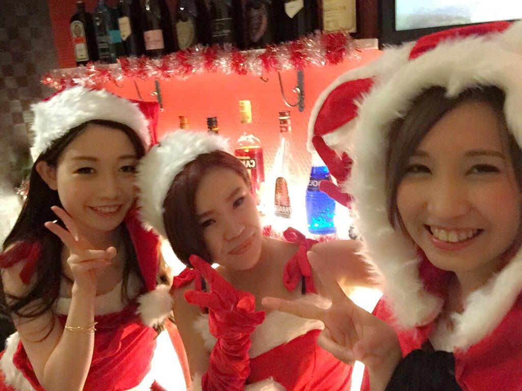 クリスマス ソング 有線 2020 Xmas