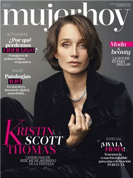 kristin scott thomas gif huntkristin scott thomas instagram, kristin scott thomas young, kristin scott thomas zimbio, kristin scott thomas movie, kristin scott thomas films, kristin scott thomas top gear, kristin scott thomas wiki, kristin scott thomas 2015, kristin scott thomas lookalike, kristin scott thomas quotes, kristin scott thomas personal life, kristin scott thomas gif hunt, kristin scott thomas hugh grant movie, kristin scott thomas 2016, kristin scott thomas 2017, kristin scott thomas french, kristin scott thomas facebook, kristin scott thomas patrick swayze, kristin scott thomas husband, kristin scott thomas arsene lupin