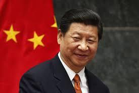 Chinese president pledges $60b for Africa's development https://t.co/WbdcrgdzC5 https://t.co/vQXst63ZOS
