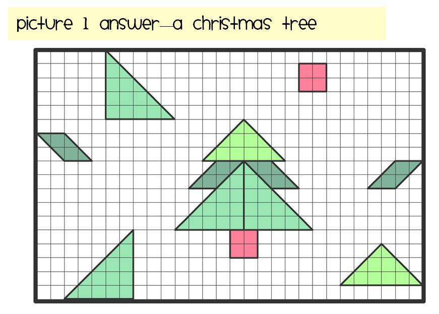Nicola Waddilove on Twitter MathsPad Subscribers New Christmas