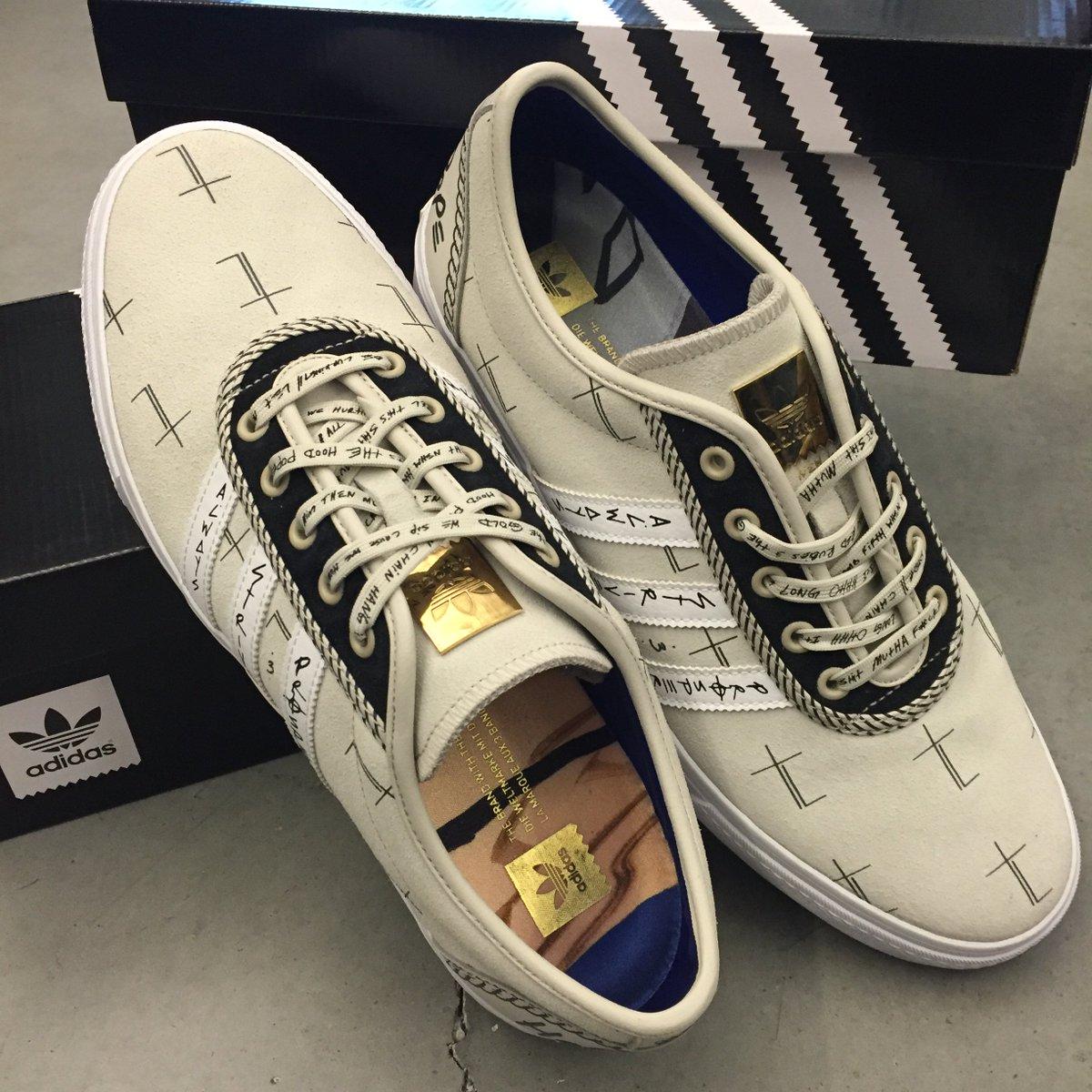 sale retailer 29354 562d9 ... special for shoe Adidas Shirt Womens Zumiez ANLIS 5ca56 71d90 ...