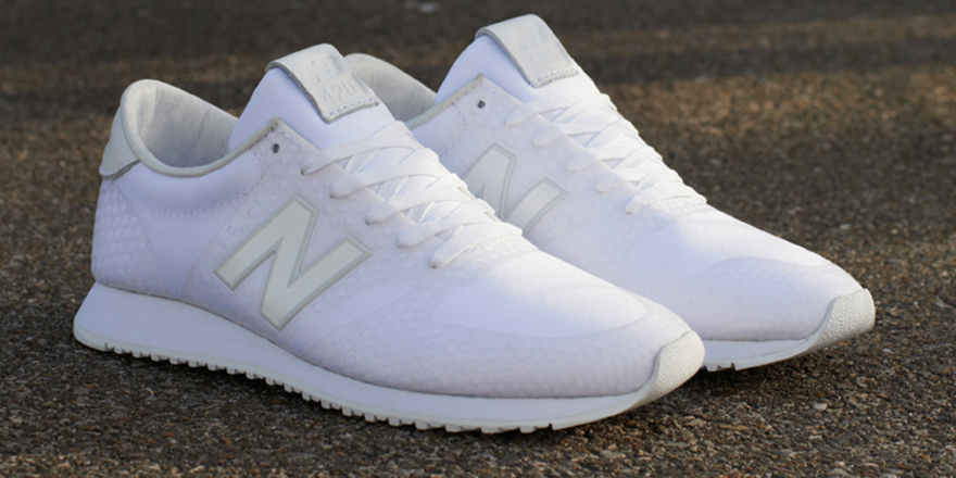new balance u420 deconstructed