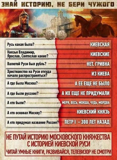Менее 100 грузовиков из РФ находилось в Украине на утро понедельника, - Насиров - Цензор.НЕТ 4464