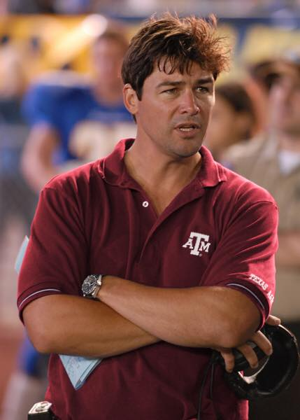 Know who could help fix the Aggie offense? @ZachTaylor1150 knows! https://t.co/qsaI6WQcel